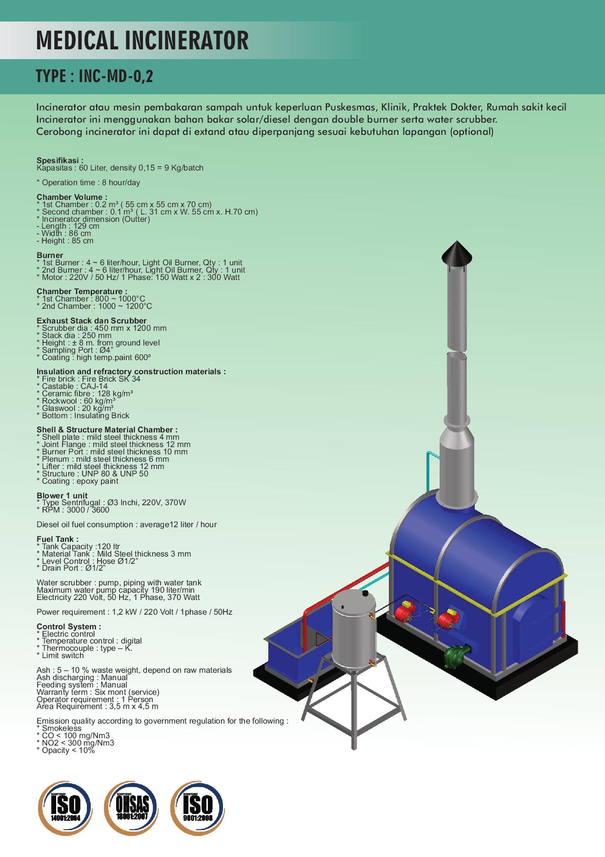 MEDICAL PORTABLE INCINERATOR-page-002