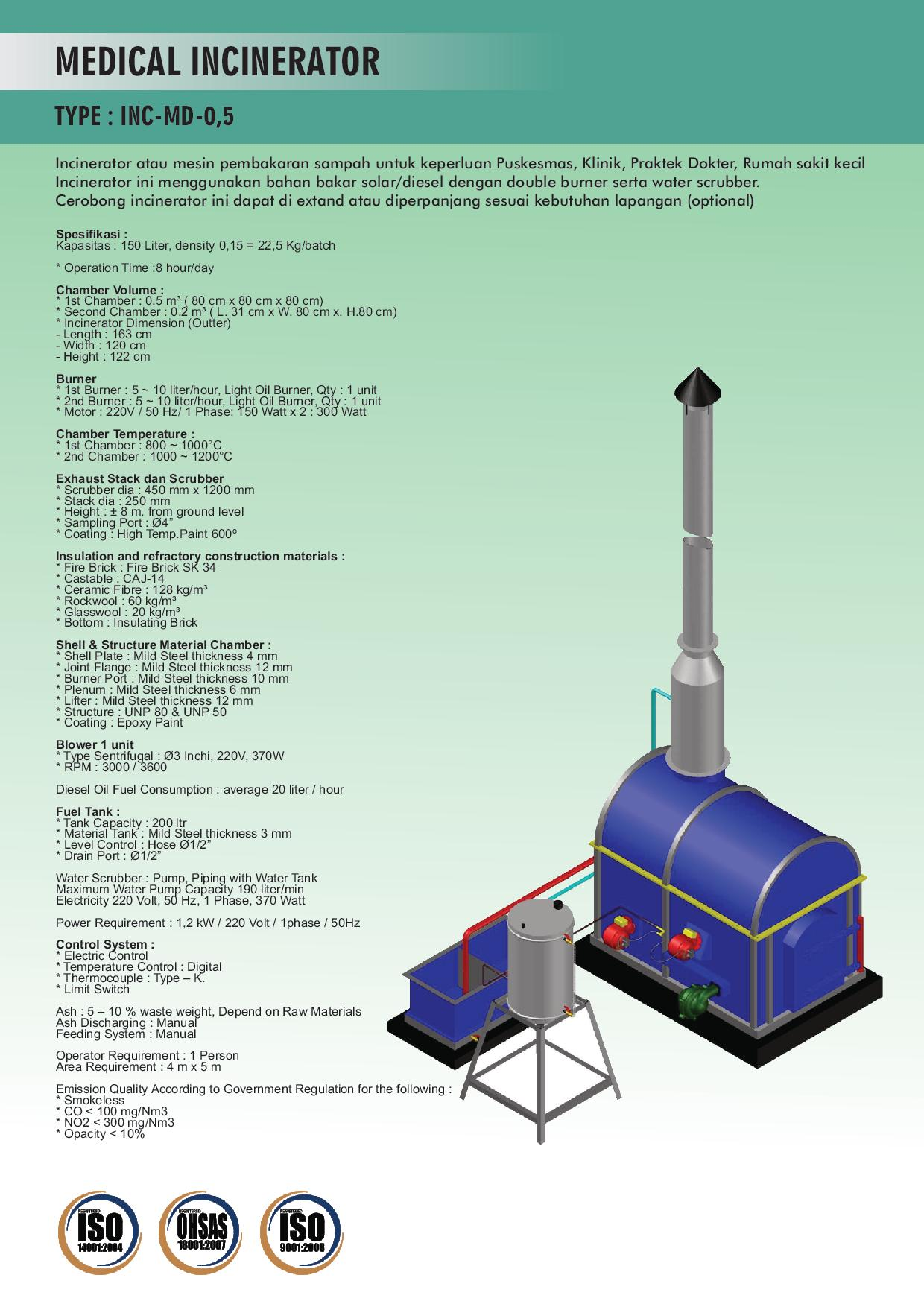 MEDICAL PORTABLE INCINERATOR-page-004